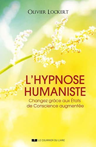 Humaniste ?